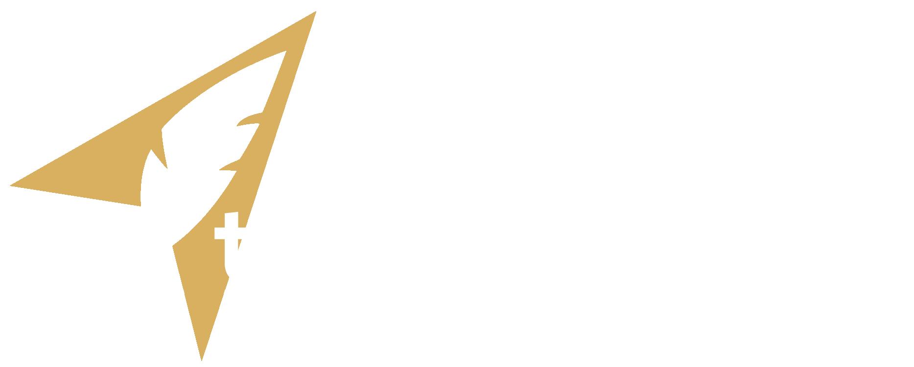 Talebiniz